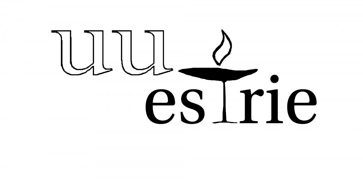 Rendezvous spirituel