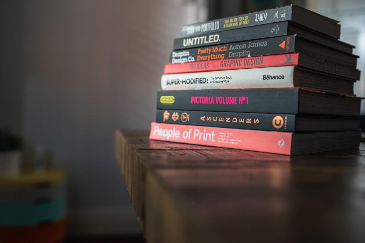 The Rise of the Graphic Novel / L'essor du roman graphique – with Crystle Reid